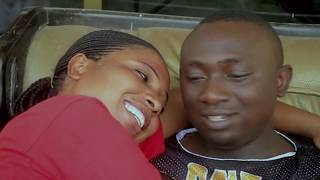 Aliwazalo Mjinga Full Movie Pt 2 (Ringo & Kipupwe)