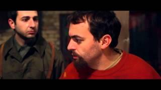 Film Vir - Trailer