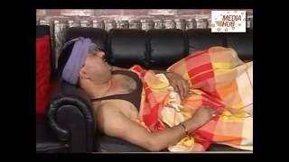 Jire Khursani, 28 April 2014, Full Episode