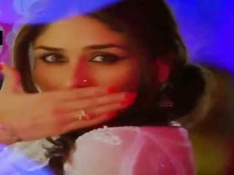 Xxx Mp4 Kareena Kapoor Boobs Shake 3gp Sex