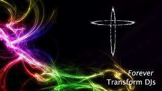 The Electro House of Worship - Episode 3