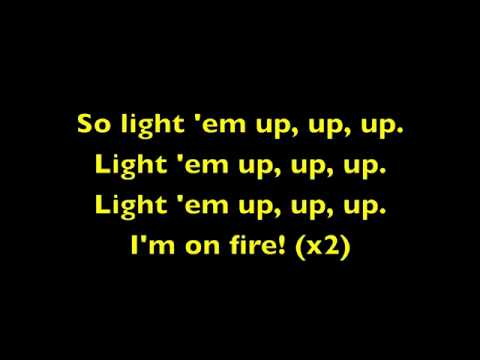 Xxx Mp4 Light 39 Em Up Fall Out Boy Lyrics 3gp Sex
