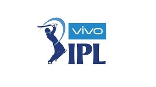 VIVO IPL 2016 Radio Theme Song (Tricky One & Up Goes the Finger Remix)