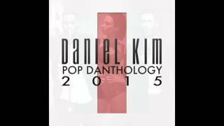 Pop Danthology 2015 (I & II) FULL AUDIO EDITION