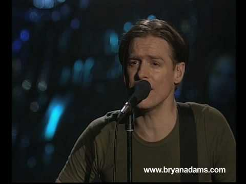 Xxx Mp4 Bryan Adams Heaven Acoustic Live 3gp Sex