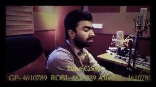 Bangla bolte cheye mone hoy,,,,, nice song dj jaha