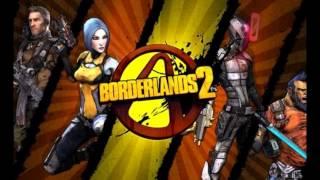 Borderlands 2 : Illumanti Exposed