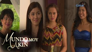 Mundo Mo'y Akin: Full Episode 101