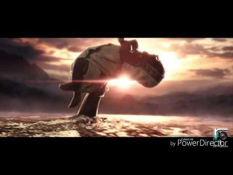 Xxx Mp4 BAHUBALI NELLORE PRABAS SPOOF VIDEO HD 3gp Sex