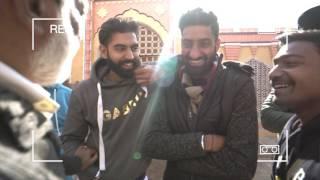 Making Wang | Dilpreet Dhillon | Parmish Verma | Desi Crew | Speed Records