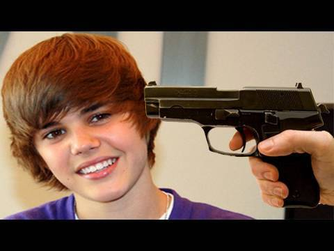 Xxx Mp4 Justin Bieber Sucks 3gp Sex
