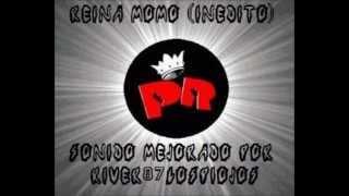 REINA MOMO (SONIDO MEJORADO) - Los Redondos