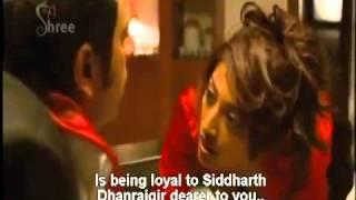 Hot Love Scene In Kitchen of Paoli Dam in Hate Story   YouTube flv   YouTube
