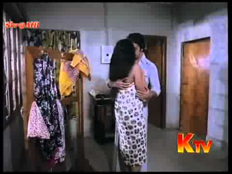 Sridevi Bathing And Hot With Kamala Hasan knshare