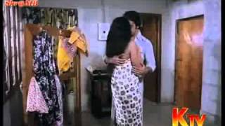 Sridevi Bathing And Hot With Kamala Hasan...-knshare.com