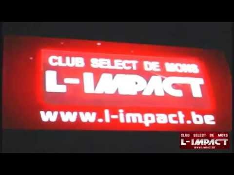 7camicie IMPACT