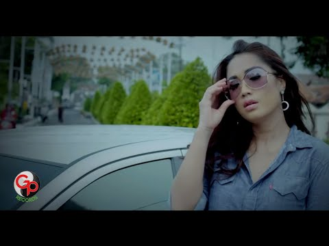 MELINDA - MAMAH MUDA (Mahmud) [Official Music Video] Mp3