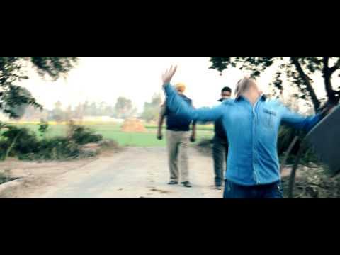 Xxx Mp4 Kawar Tung Daod Song Teaser Coming Soon Latest Punjabi Song 2014 3gp Sex