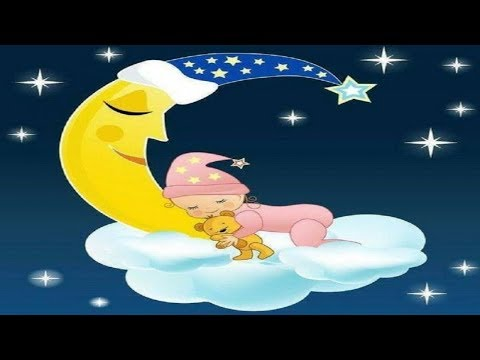 Mozart Effect for Babies to go to Sleep. Classical Music Baby Relax Lullaby. Berceuse pour Dormir