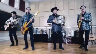 Los Tigres Del Norte Qué Tal Si Eres Tú (Video Oficial)