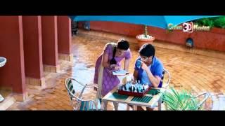 Thiru Thiru Gananaadha - 100 % love Song HD