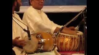SONG of LALAN FAKIR - Sab Loke Koy - FARIDA PARVEEN