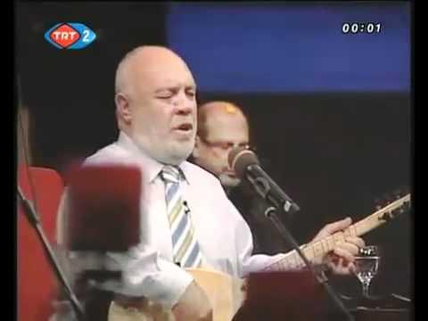 Musa Eroğlu Yare Söyleme HD Kalite