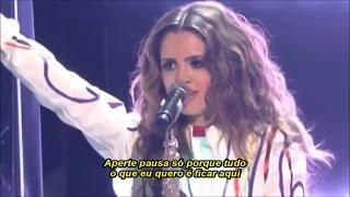 Laura Marano - Boombox (Legendado/Tradução)