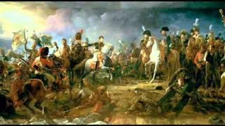 Napoléon Bonaparte 2/4 - L'apogée