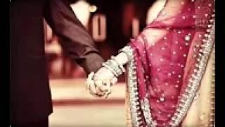 Kumar Sanu And Alka Yagnik Sad Song  ik our Dukh 2015