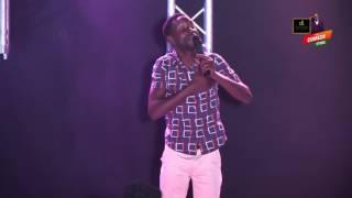 Alex Muhangi 2016 Presents Comedy Store - Mc Mariachi Part 4