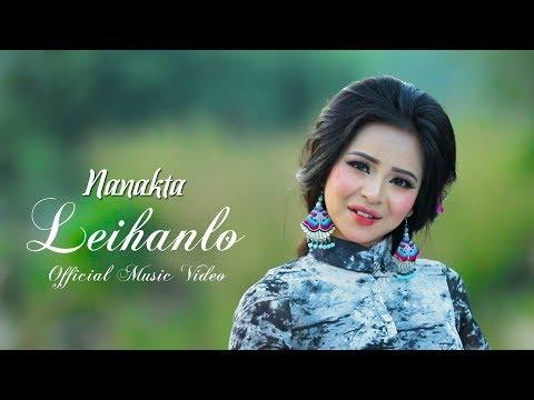 Xxx Mp4 Nanakta Leihanlo Official Music Video Release 3gp Sex