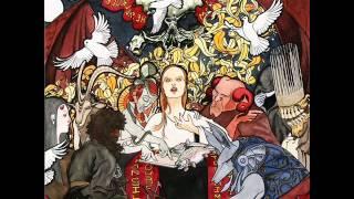 Desolated - Verse Of Judas 2012 (Full Album)