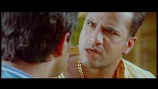 SILK | New Malayalam Movie  | Veena Malik & Akshay | Romantic Movie Full HD