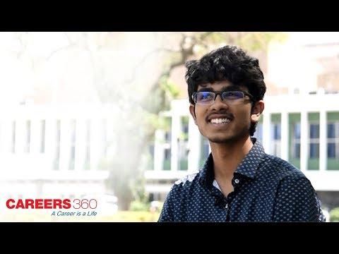 Xxx Mp4 Preparation Tips To Crack JIPMER AIIMS MBBS And NEET 2018 By Nipun Chandra 3gp Sex