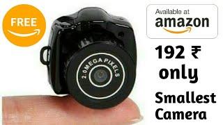 5 Amazon Camera gadgets You Buy !