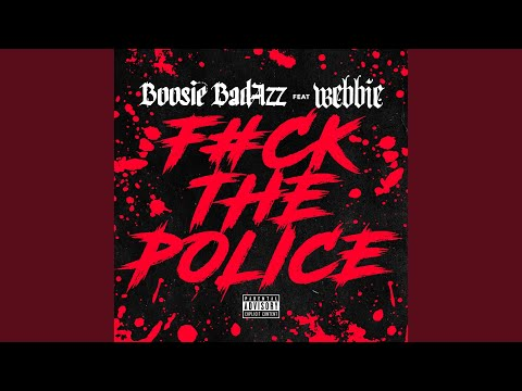 Xxx Mp4 Fuck The Police Feat Webbie 3gp Sex