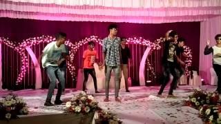 Wedding dance Kerala (muvattupuzha)