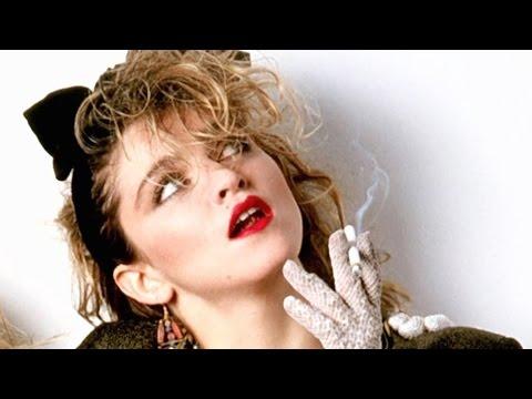 Xxx Mp4 Madonna Hollywood Scandals 3gp Sex