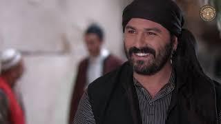 مسلسل جرح الورد ـ الحلقة 22 الثانية والعشرون كاملة HD | Jarh Al Warad