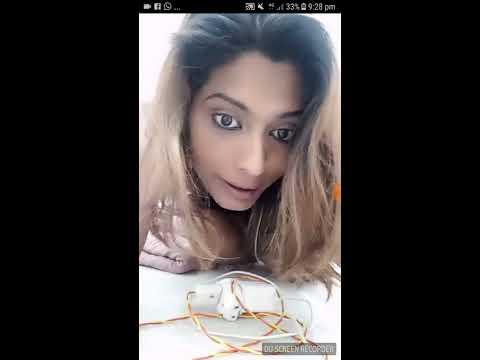Xxx Mp4 Hot Dans Yoni Dikhegi Full Video Dekhna 3gp Sex