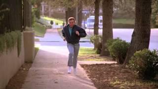 Steve Austin Rescues Jaime Sommers (1987)