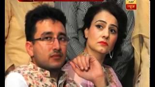 Sansani: Baba Ram Rahim ditches Honeypreet and gives away throne to son Jasmeet