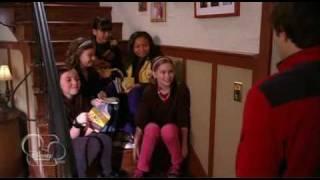 Den Brother A Disney Channel Original Movie Clip 3