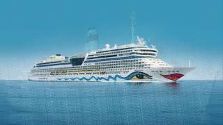 BEAUTIFUL SHIP'S IN THE WORLD==TOP biggest and most beautiful ship in the world - YouTube==