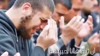 اسمع منادي الله ينادي-الشيخ خالد الراشد
