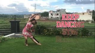 BOL DO NA ZARA Dance Video Song | AZHAR | Dance Video By Hemant Sharma 9646927335