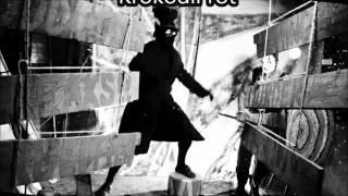 Cattle Decapitation - Clandestine Ways (Krokodil Rot)(Subtitulado en Español/Inglés) [HQ]