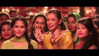 Making of Prem Leela Making Video Song Prem Ratan Dhan Payo  Salman Khan Sonam Kapoor bollywoodmusic