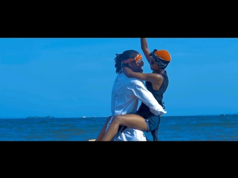 PALLASO - Wololo Music Video (HD)